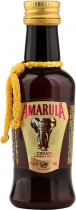 Amarula Fruit Cream Miniature 5cl